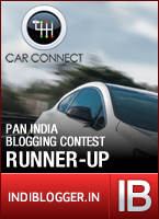 145x200_carconnect-experience-runnerup