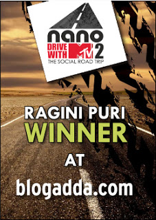 winner-mtv-nano-blogadda